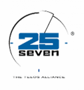 25-Seven Systems