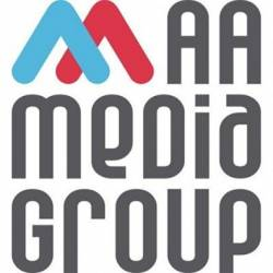 AA Media Group