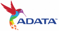 ADATA Technology