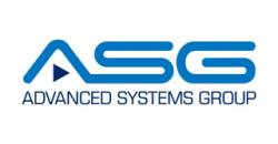 Advanced Systems Group LLC