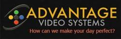 Advantage Video Systems