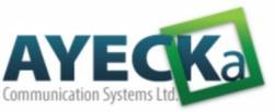 Ayecka Communication Systems Ltd
