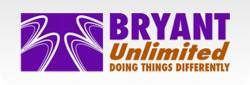 Bryant Unlimited