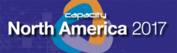 Capacity North America