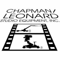 Chapman/Leonard Studio Equipment Inc.