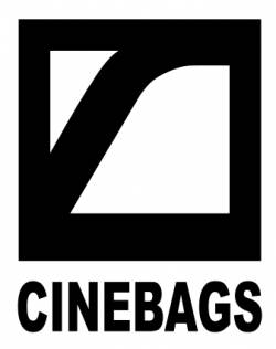 CineBags Inc.