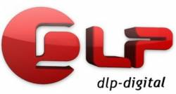 DLP-Digital Tech Co., Ltd