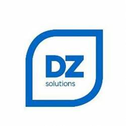 DZ Solutions Enterprises, Inc.
