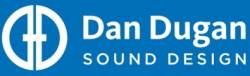 Dan Dugan Sound Design, Inc