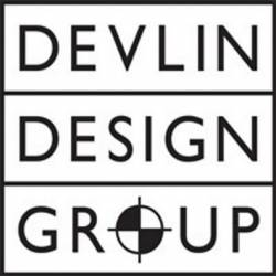 Devlin Design Group