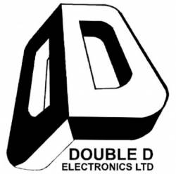 Double D Electronics Ltd