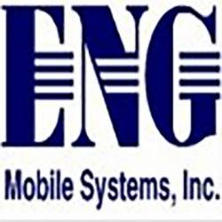E-N-G Mobile Systems, Inc