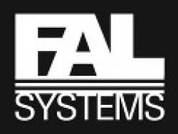 Fal Systems