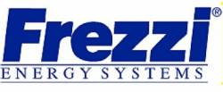 Frezzi Energy Systems, Div of Frezzolini