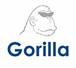 Gorilla Technology Inc