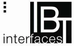 IBT Interfaces