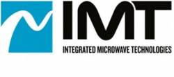 Integrated Microwave Technologies, LLC (IMT)