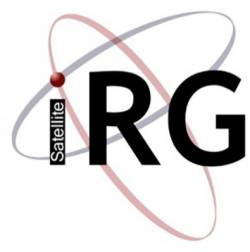 Satellite Interference Reduction Group (IRG)