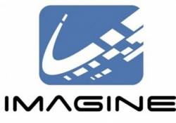 Imagine Products, Inc.