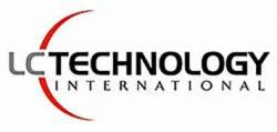 LC Technology International