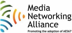 Media Networking Alliance