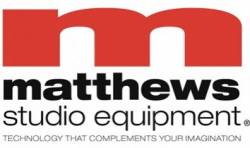 Matthews Studio Equipment Inc