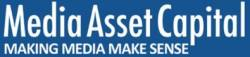 Media Asset Capital Ltd