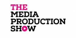 ​The Media Production and Technology Show 2020