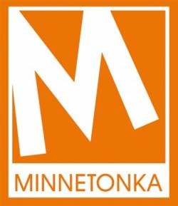 Minnetonka Audio