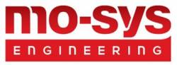 Mo-Sys Engineering Ltd