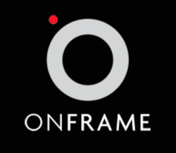 OnFrame