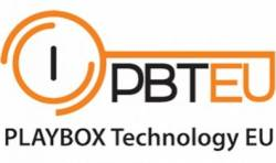 PlayBox Technology Europe
