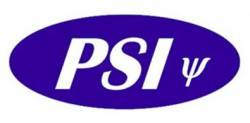 Propagation Systems, Inc. (PSI)