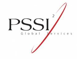 PSSI Global Services