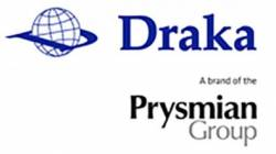 Prysmian Group (Draka Comteq Germany)