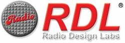 RDL Radio Design Labs