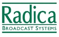 Radica Broadcast Systems