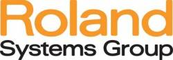 Roland Systems Group U.S