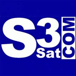 S3 Satcom Ltd