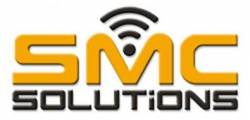 SMC Solutions LLC