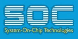 System-on-Chip Technologies