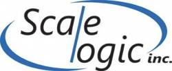 Scale Logic Inc.