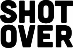 Shotover Camera Systems