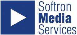 Softron Media Services