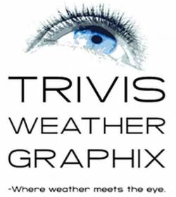 TriVis Weather Graphix