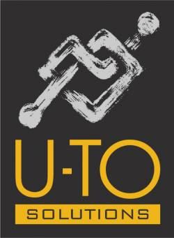 U-TO Solutions