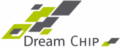 Dream Chip Technologies