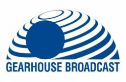 Gearhouse Broadcast / Gravity Media