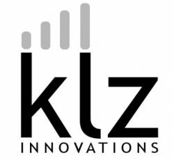KLZ Innovations Ltd