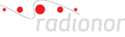 Radionor Communications